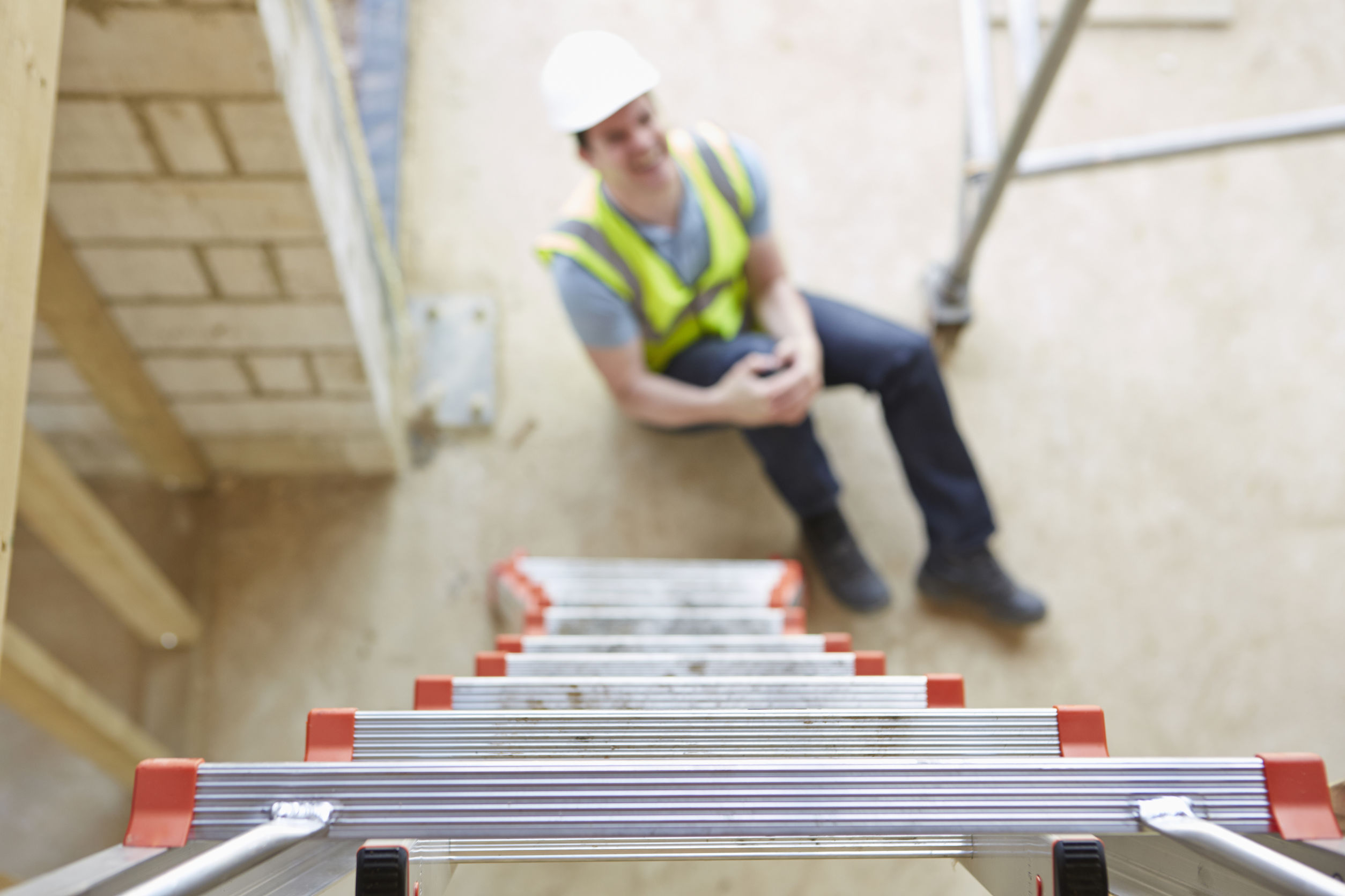 workers comp in south carolina
