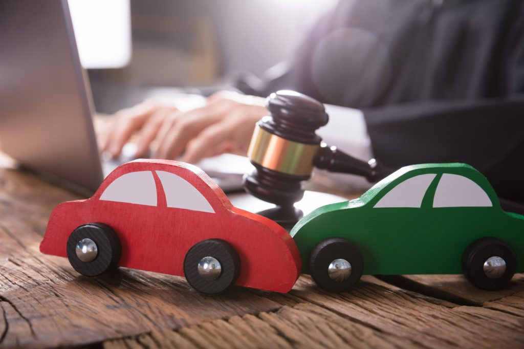 lawyer-for-a-car-accident